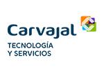 Servicios Globales en Cali y Valle del Cauca, Invest Pacific