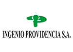 Bionegocios en el Valle del Cauca, Invest Pacific