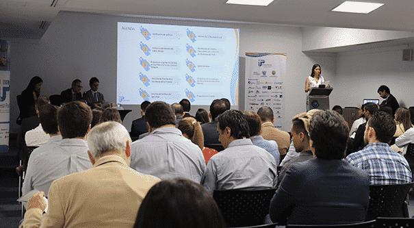 Newsletter 34 – Inversión apoyada por Invest Pacific ha llegado a 18 municipios, Invest Pacific