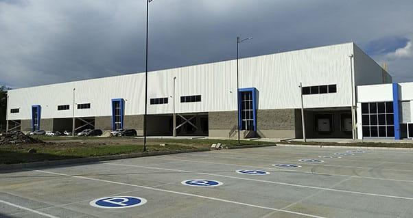 Newsletter 30 – Frigorífico Metropolitano inauguró nuevo clúster logístico de refrigerados en el Valle, Invest Pacific