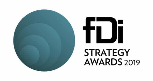 Invest Pacific recibe cinco reconocimientos del medio británico Financial Times, Invest Pacific