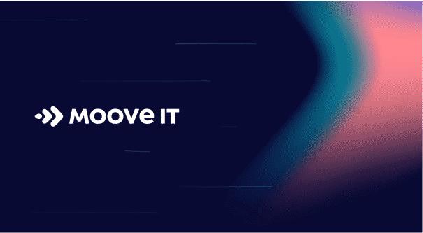 Newsletter 35 – Moove It, compañía que le apuesta al desarrollo de software en Cali, Invest Pacific